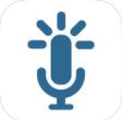 audioboo icon