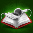 Audiobookslogo
