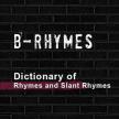 b rhymes