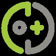 dotd logo
