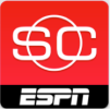 ESPN SPortsCenter android