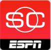 ESPN SPortsCenter android