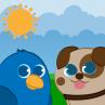 funny animals app