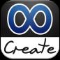 lensoo create