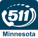 MN 511