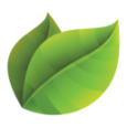 MyGarden icon
