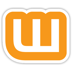 6 Things Every Author Needs To Know About Wattpad