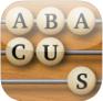 word abacus