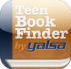 YALSATeenBookFinderlogo