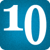 Icon_10_100px