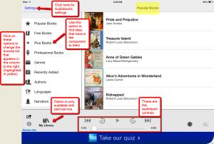 audiobooksipadmainscreen