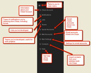 cloze_settings_menu
