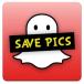 SnapChat Save Pics