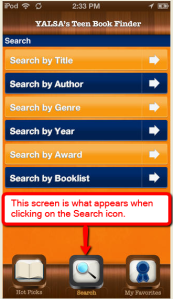 YTBFsearchscreen