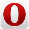 opera android