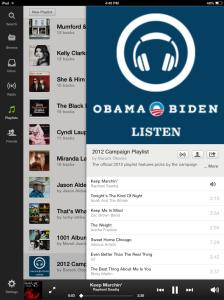 spotify playlists 2